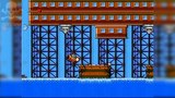[Famiclone-50HZ]Disney`s TaleSpin 頏皮熊 - Gameplay