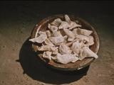 Вечера на хуторе близ Диканьки (1961) Полная версия