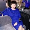 Marina Leonova