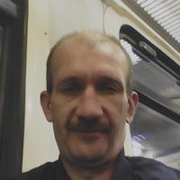 Михаил Ионочкин