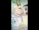 Like_6610390493091792319.mp4