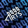 LARTS — Creative Studio