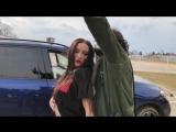 Ольга Бузова и Филипп Киркоров танцуют под «Цвет настроения синий»