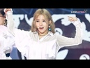 [Soyeon직캠] (G)-IDLE - LATATA, 여자아이들 - 라타타 18.05.12