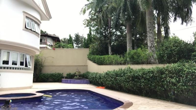 Vlog-na-piscina-🏊_♀️ -