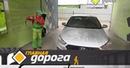 «Главная дорога» экономия на автомойке, новые цены на ОСАГО и Стас Барецкий против трактора