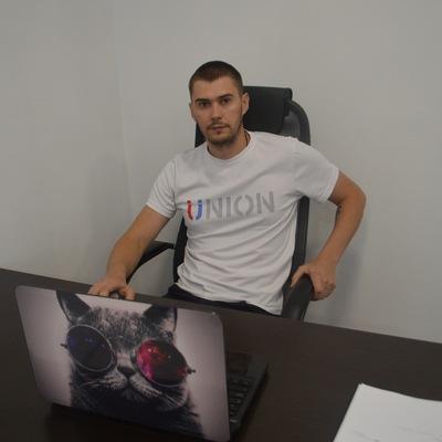 Юра Мамаев