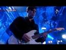 Прогулки. Живой концерт группы Ю-Питер Бутусов в Соль на РЕН ТВ.mp4