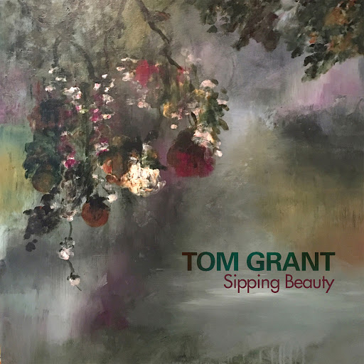 Tom Grant альбом Sipping Beauty