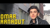 Omar Arnaout - Salimuli (Official Video)