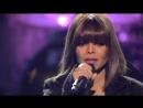 Janet Jackson - Lets wait awhile Billboard Music Awards, BMA, Las Vegas, Nevada, 4 декабря 2006 года