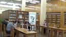 Круглый стол: Венгерская революция 1956 года в контексте международных отношений 29.01.2019