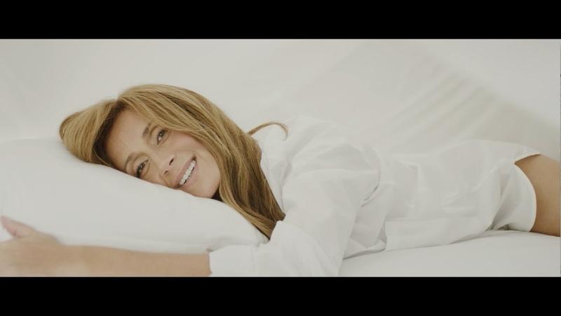 Lara Fabian - JE SUIS A TOI (Official Video)