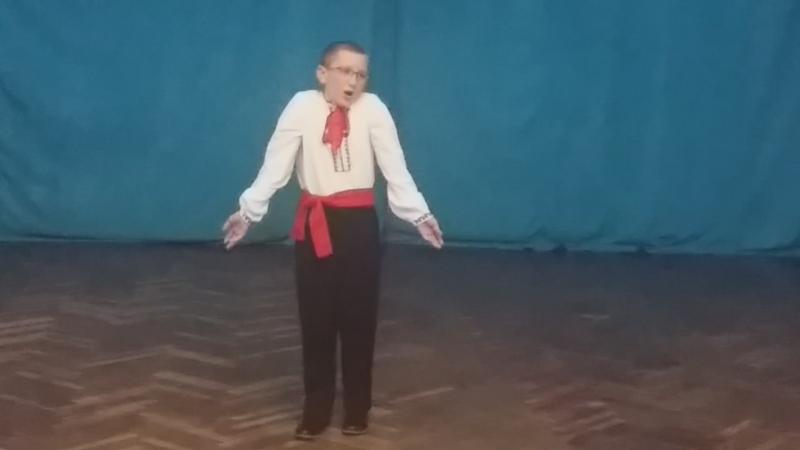 автор Остап Вишня Чудака-Їй Богу...