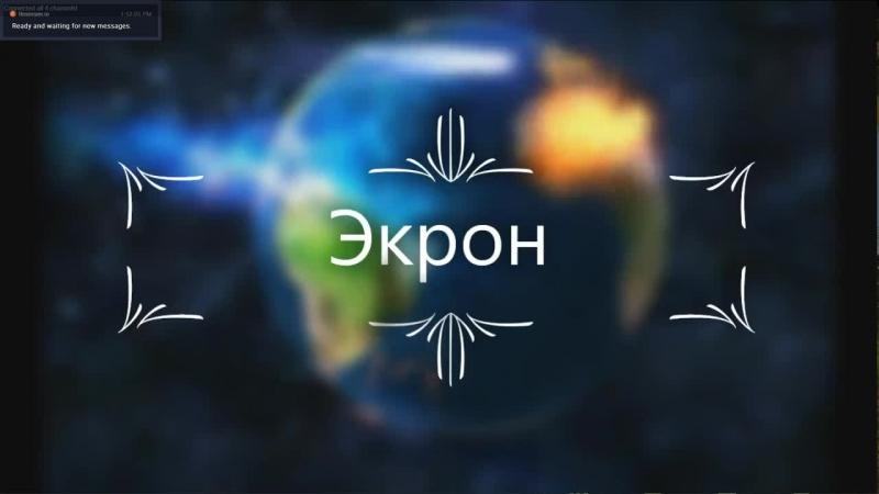 PUBG MOBILE - Эрангель, Мирамар, Санук. ( Произвольно)