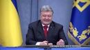 Субсидії всім хто їх потребує наголосив Петро Порошенко