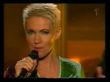 Roxette Milk And Toast And Honey playback 2001