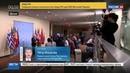 Новости на Россия 24 • Не стало Виталия Чуркина
