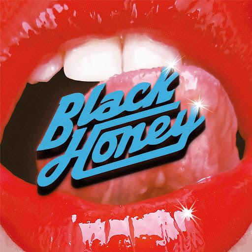 Black Honey альбом Into the Nightmare