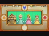 Super Mario Party - 14.02.2019