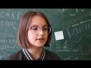 Летняя школа Медиатворчество УлГПУ 2018