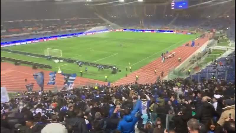 Força FC Porto