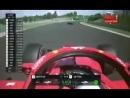 Формула 1 2018 гран при венгрии гонка SRG.mp4