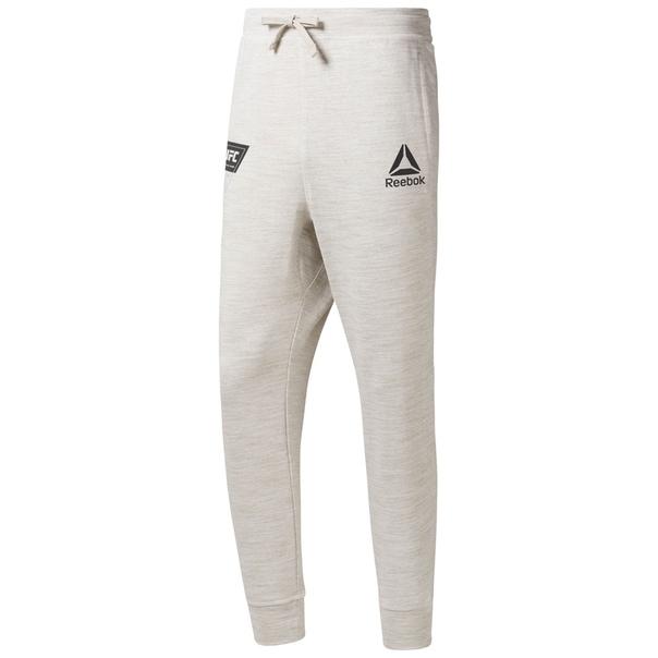 Спортивные брюки UFC Fan Gear