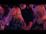 Ленинград - Какого хера нет моего размера (Концерт на Новой Волне 2015)