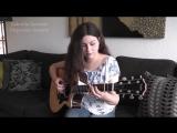 (ABBA) Money Money Money - Gabriella Quevedo