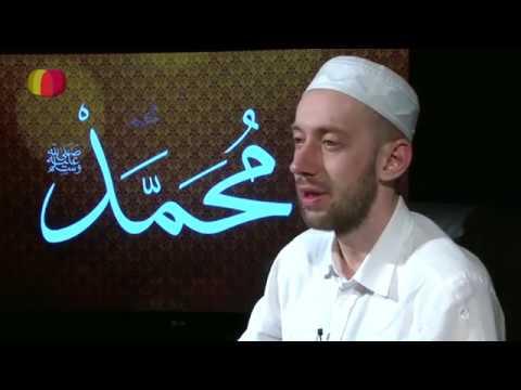 Пророк Мухаммад ﷺ Жизнеописание 27 О Некоторых Деяниях Совершенных После Похода На Табук
