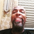 Tech N9ne on Instagram I been a killer in the game when I first put the pen to the pad like your 1st day out, N9ne be a thriller wit the thang wh...