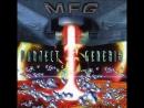 Mfg ★ intelligent machine