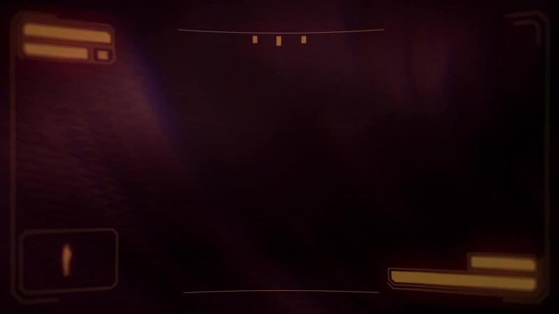 Первый мувик про CS GO