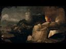 Rotting Christ Pir Threontai Remixed Official Lyric Video