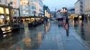 Норвегия Город Берген Bergen