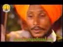 Bhai Narinder Singh Banaras : Raag Tilang - Adutti Gurmat Sangeet Samellan 1991