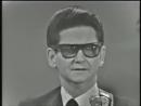 Roy Orbison Oh, Pretty Woman