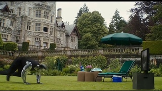 Deadpool 2: Exclusive Deleted scenes (X-Mansion Scene) | deadpool 2 funny deleted scenes [HD]