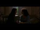 [v-s.mobi]Отрывок из фильма Прекрасная зеленая Помада Лекарство для того,Чтобы вас лю.mp4