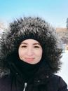 Наталья Письмак фото #2
