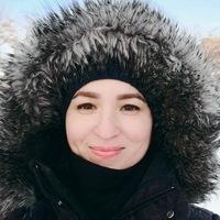 Наталья Письмак фото