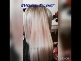 #Helga_Silvast