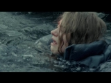 Mobile Homes - drowning