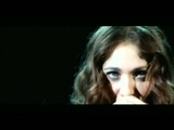 Regina Spektor - Silly Eye Colour Generalisations - Live In London HD
