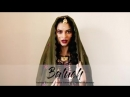Afghan bridal looks from different ethnic.mp4