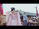 崔子格 • 奮不顧身【Beautiful Chinese Girls】Traditional Dance