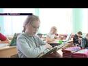 Двадцать километров за знаниями новой школы взамен сгоревшей в селе Марково может не появиться