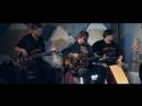 Fairlane LIVE - Полюса - Откровение фей_HIGH