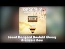 Organika by Genera Studios Trailer